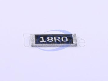 RALEC RTT2518R0FTE(10pcs)