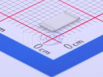 Ever Ohms Tech CR2512J750RE04Z(20pcs)