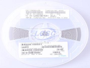 TDK VLS252010HBX-R33M-1(5pcs)