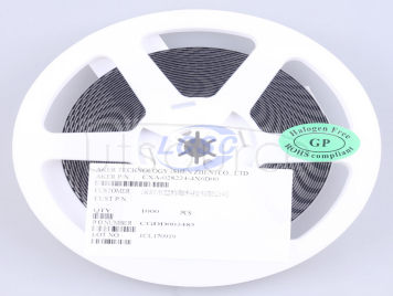 AKER CXA-028224-4X6D00