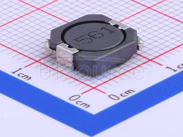 Chilisin Elec SCDS104R-561M-N