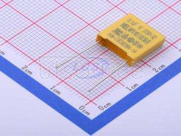 Hongzhi Elec MPX104K8BA3A00R0(20pcs)