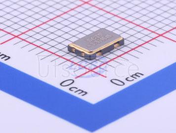 Shenzhen SCTF Elec S5D3.579545A20F30T
