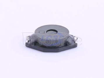 Chilisin Elec SDT0804T-471M-N