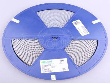 Chilisin Elec MHCI06030-R15M-R8