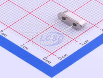 ZHUHAI MONEC ELEC ESA14.7456F20M25F(5pcs)