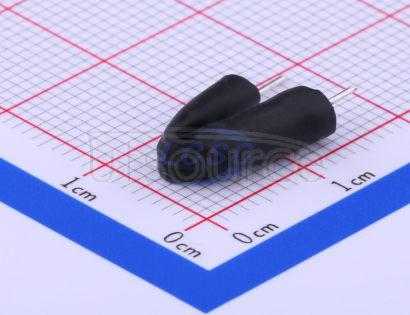 Chian Chia Elec LKNP1W33Ω±5% F(20pcs)
