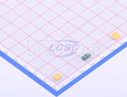 CENKER CKL0510*1.5mH/K-A T(20pcs)