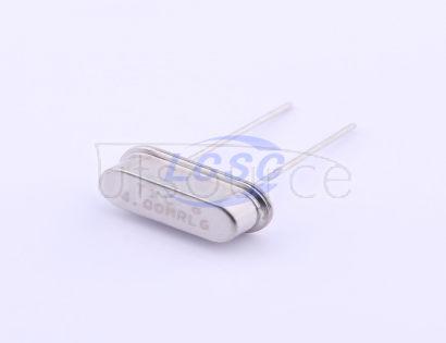TXC Corp AS04000003