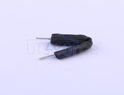 CCO(Chian Chia Elec) LKNP1/2W10Ω±5% F(20pcs)