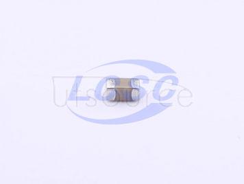 Walsin Tech Corp 0805X106K100CT(20pcs)