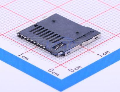 THD THD2528-11SD-GF