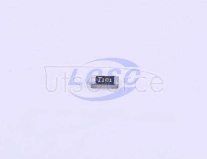 TA-I Tech RMS10FT1101(50pcs)