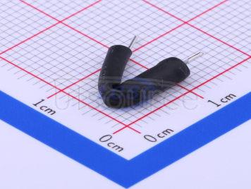 CCO(Chian Chia Elec) LKNP1WS3.9Ω±5% F(20pcs)