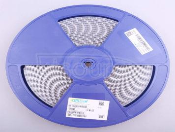 Chilisin Elec SCDS105R-471M-N