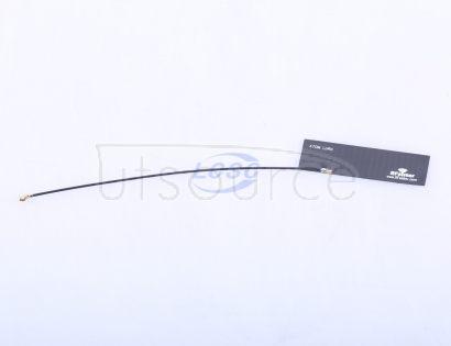 RFsister AN1G02.0039