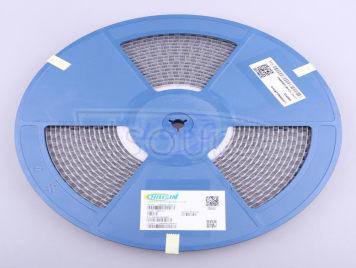 Chilisin Elec LVS606045-2R3M-N(5pcs)