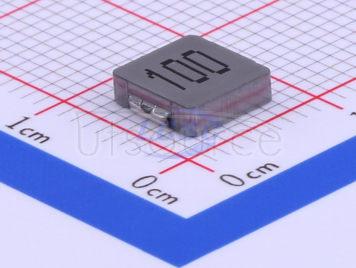 Chilisin Elec MHCB06030-100M-C1