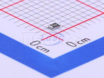 TA-I Tech RMS06FT82R0(100pcs)