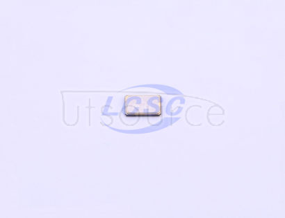 TST TZ2719A