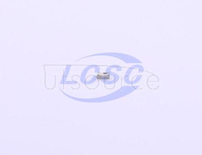 Cybermax CMCC1005C3N9SSP(50pcs)