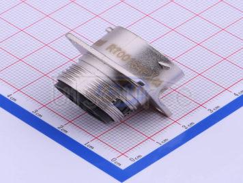Amphenol ICC RT00164PX03