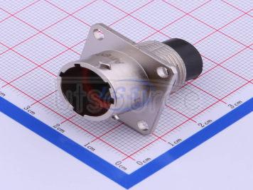 Amphenol ICC RT00123PN03
