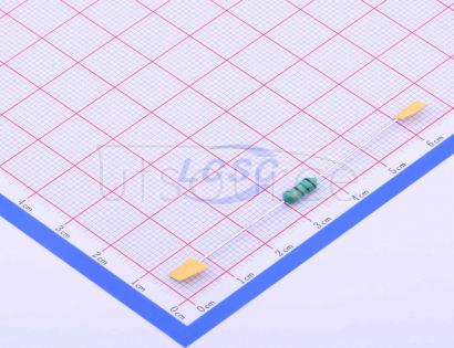 CENKER CKL0410*150uH/J-CCA T(20pcs)