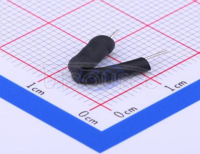 Chian Chia Elec LKNP1/2W10Ω±5% F(20pcs)