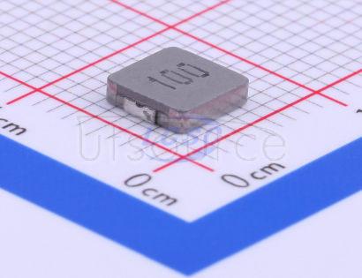 Chilisin Elec MHCI05018B-100M-R8A