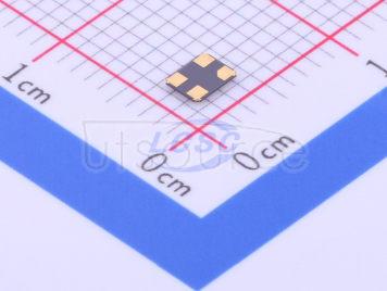 TXC Corp 7M13500002