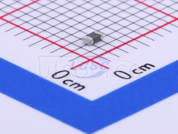 FH(Guangdong Fenghua Advanced Tech) CMP160808UE1R2KT(10pcs)