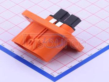 Amphenol ICC HVSL282022A