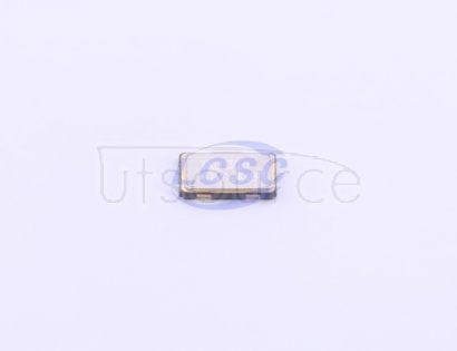 TXC Corp AC30000005