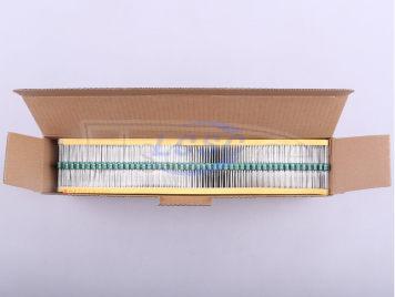 CENKER CKL0410*1.5mH/K-A T(20pcs)