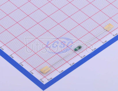 CENKER CKL0307-2.2uH/K-CCA T(20pcs)