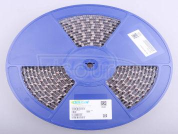 Chilisin Elec SSL1306T-221M-N