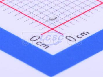 RALEC RTT025002FTH(100pcs)
