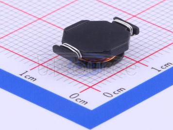 Chilisin Elec SSL0804HC-470M-N