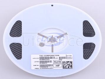 TXC Corp 7V25000016