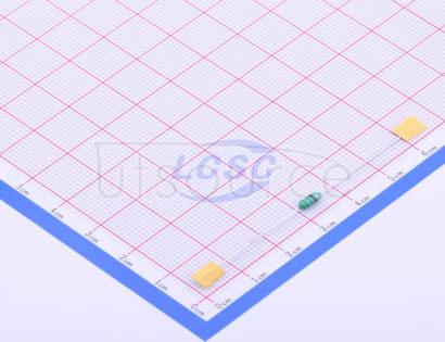 CENKER CKL0307-560uH/K-CCA T(20pcs)