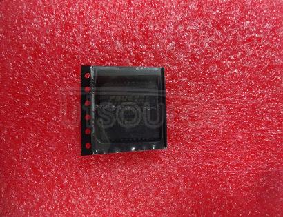 CS4218-KL 16-Bit Stereo Audio Codec