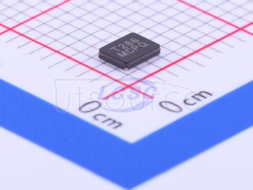TXC Corp AV28600002