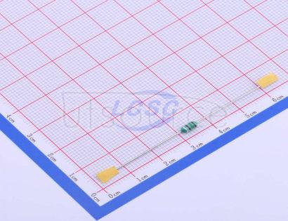 CENKER CKL0307-150uH/K-CCA T(20pcs)