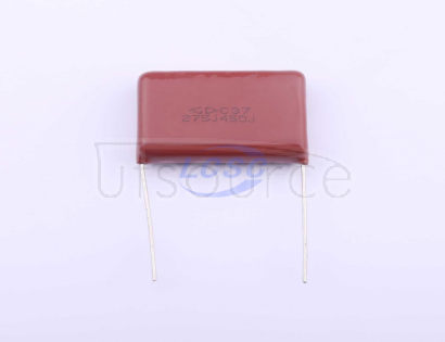 XIAMEN FARATRONIC C372S275JB0C000