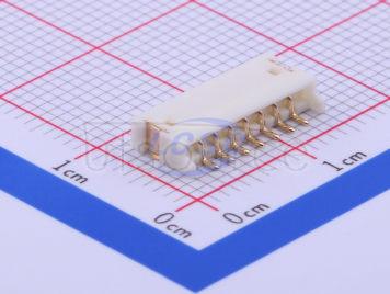 HR(Joint Tech Elec) A1500WR-S-07PD01