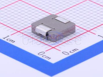 TAI-TECH TMPA0603SV-100MN-D