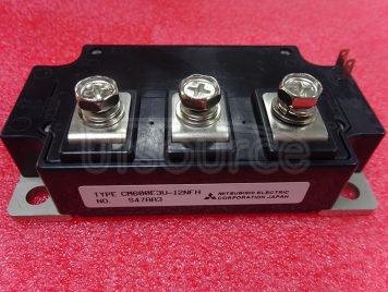 CM600E3U-12NFH