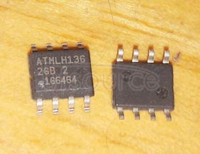 24C1024 2-wire Serial EEPROM 1M 131,072 x 8