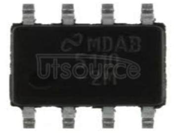 LM5110-2M